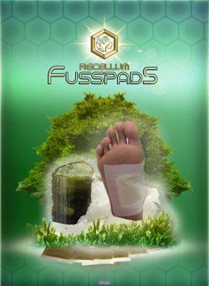 fusspads